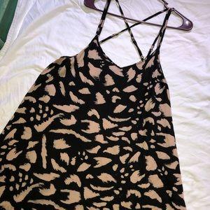 RVCA Dress